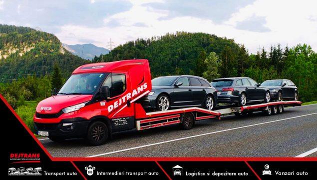 12-Dejtrans-Autotransport--autovehicule-autoturisme--platforma-car-auto-carrier-houler-shipping-trailer-flatbed-tir-truck-bisarca-Dejtrans-Car-Transport-&-Logistik