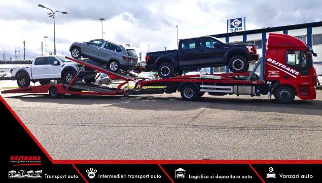 16-Dejtrans-Autotransport--autovehicule-autoturisme--platforma-car-auto-carrier-houler-shipping-trailer-flatbed-tir-truck-bisarca-Dejtrans-Car-Transport-&-Logistik