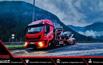 17-Dejtrans-Autotransport--autovehicule-autoturisme--platforma-car-auto-carrier-houler-shipping-trailer-flatbed-tir-truck-bisarca-Dejtrans-Car-Transport-&-Logistik