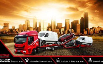 2-Dejtrans-Autotransport--autovehicule-autoturisme--platforma-car-auto-carrier-houler-shipping-trailer-flatbed-tir-truck-bisarca-Dejtrans-Car-Transport-&-Logistik