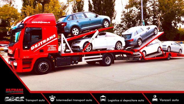 5-Dejtrans-Autotransport--autovehicule-autoturisme--platforma-car-auto-carrier-houler-shipping-trailer-flatbed-tir-truck-bisarca-Dejtrans-Car-Transport-&-Logistik