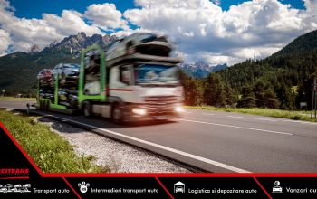 6-Dejtrans-Autotransport--autovehicule-autoturisme--platforma-car-auto-carrier-houler-shipping-trailer-flatbed-tir-truck-bisarca-Dejtrans-Car-Transport-&-Logistik