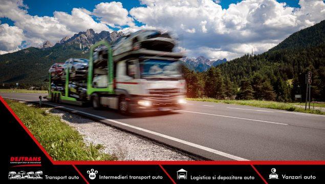 6-Dejtrans-Autotransport--autovehicule-autoturisme--platforma-car-auto-carrier-houler-shipping-trailer-flatbed-tir-truck-bisarca-Dejtrans-Car-Transport-&-Logistik