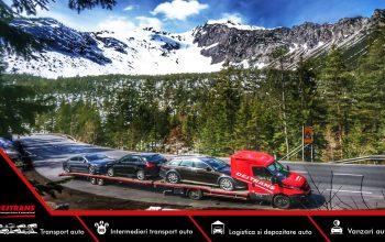 7-Dejtrans-Autotransport--autovehicule-autoturisme--platforma-car-auto-carrier-houler-shipping-trailer-flatbed-tir-truck-bisarca-Dejtrans-Car-Transport-&-Logistik
